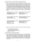 Pdf Scientific and Technical Aerospace Reports
