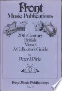 20th Century British Music
