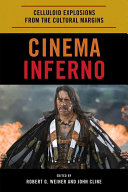 Cinema Inferno