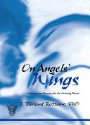 Pdf On Angels' Wings