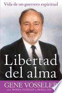 La Montaña Del Alma Pdf/ePub eBook