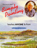 Simply Painting
