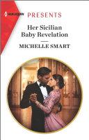 Her Sicilian Baby Revelation Pdf/ePub eBook