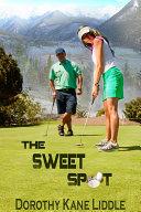 Pdf The Sweet Spot