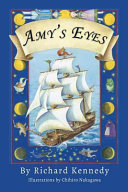 Amy's Eyes ebook