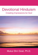 Devotional Hinduism