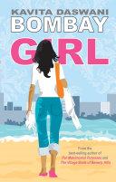Bombay Girl