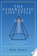 The Synergistic Life Style Book PDF