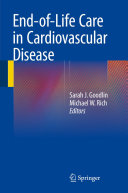 End of Life Care in Cardiovascular Disease