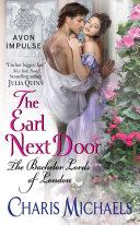 The Earl Next Door Pdf
