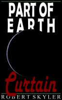 Part of Earth - 005 - Curtain (Simple English Edition)