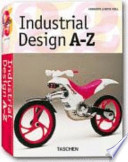 Industriedesign A-Z