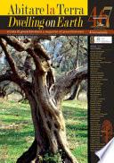 ABITARE LA TERRA N.46-47/2018 - DWELLING ON EARTH;RIVISTA DI GEOARCHITETTURA