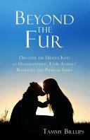 Beyond the Fur