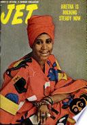 9 maart 1972