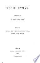 The Sacred Books Of The East Book PDF