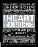 I Heart Design
