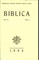 Biblica Pdf/ePub eBook