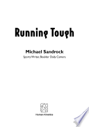 Running Tough