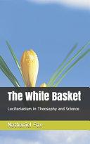 The White Basket