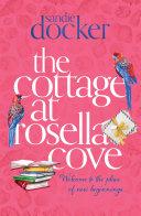 The Cottage at Rosella Cove Pdf/ePub eBook