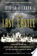 The Last Castle Book PDF