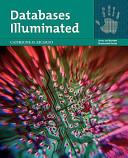 Pod- Databases Illuminated