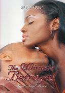 The Ultimate Betrayal Pdf/ePub eBook