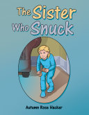 Pdf The Sister Who Snuck Telecharger