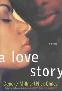 A Love Story Book