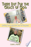 The Grace Of Dogs Pdf/ePub eBook