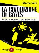 La rivoluzione di Bayes