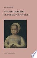 Girl with Dead Bird