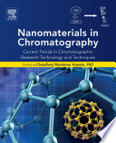 Nanomaterials in Chromatography