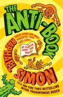 The Anti-Book Pdf/ePub eBook