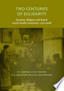 Two Centuries Of Solidarity Book PDF