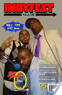 Indyfest Magazine  95