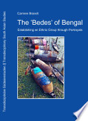 The Bedes Of Bengal