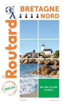Pdf Guide du Routard Bretagne nord 2021 Telecharger