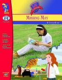 Missing May Lit Link Gr. 4-6