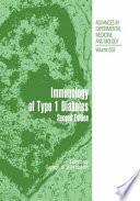 Type 1 Diabetes Book PDF