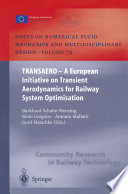 Transaero Book PDF