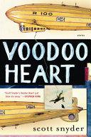 Voodoo Heart [Pdf/ePub] eBook