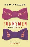 Funnymen