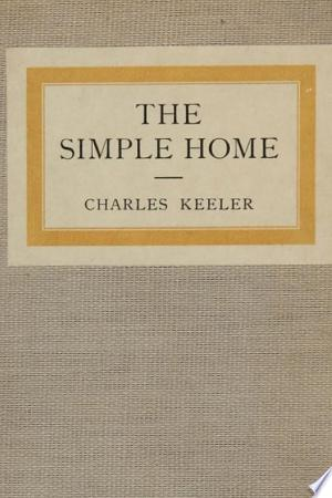 The+Simple+Home