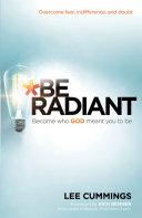 Be Radiant Pdf