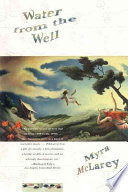 Water from the Well Book