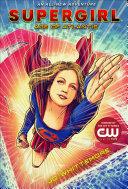 Supergirl Pdf/ePub eBook