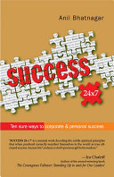 Success 24x7