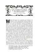 Sida 425
